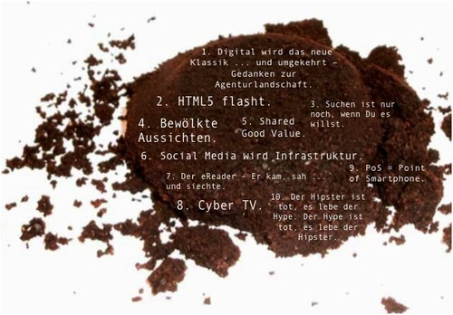 Digitaler_kaffeesatz2012