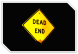 dead_end-scaled500