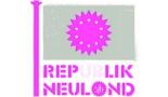 Replik_ADC