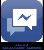 Social-Media_Marketing_und_der Nutzen_Kai_Bösterling
