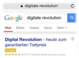 digitale_revolution1