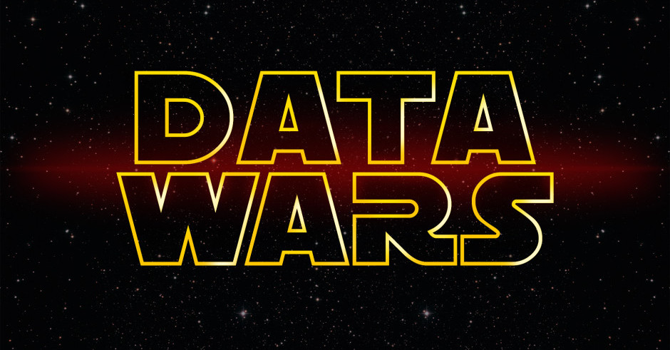 Data-Wars-e1455561851861
