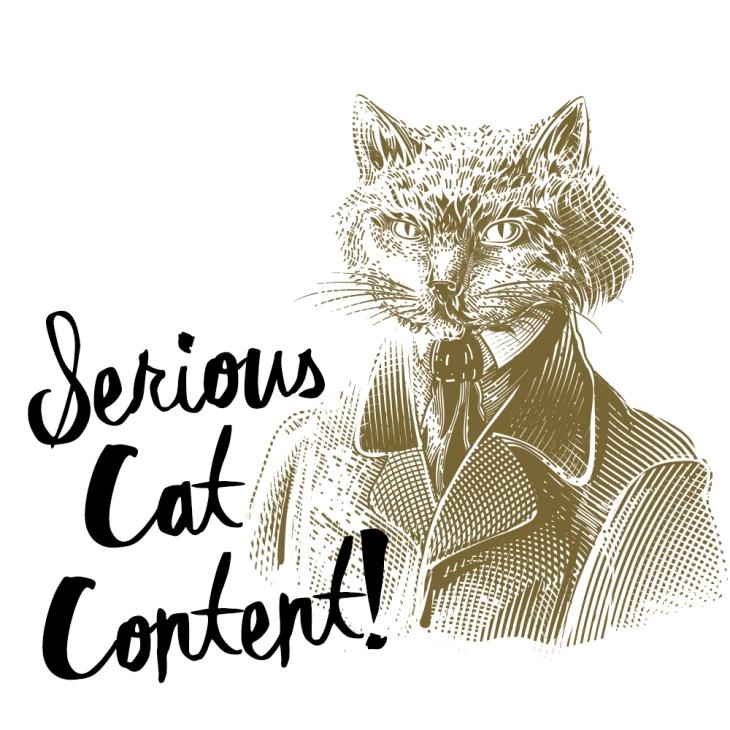 cat_content