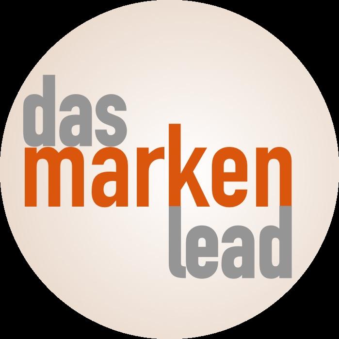 Logo_Markenlead_rund