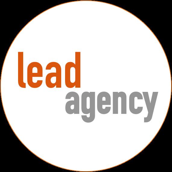 leadagency